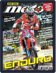 Moto Verte (Digital) Subscription April 4th, 2011 Issue