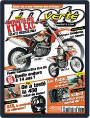 Moto Verte (Digital) Subscription May 13th, 2011 Issue