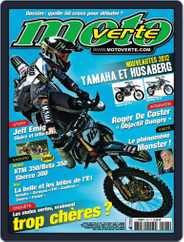 Moto Verte (Digital) Subscription June 25th, 2011 Issue