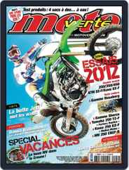 Moto Verte (Digital) Subscription August 11th, 2011 Issue