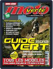 Moto Verte (Digital) Subscription January 2nd, 2012 Issue