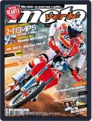 Moto Verte (Digital) Subscription February 16th, 2012 Issue