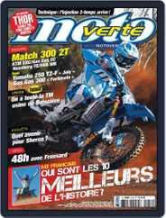 Moto Verte (Digital) Subscription March 15th, 2012 Issue
