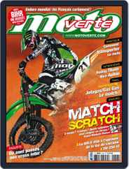 Moto Verte (Digital) Subscription April 18th, 2012 Issue