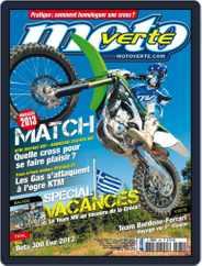 Moto Verte (Digital) Subscription August 16th, 2012 Issue