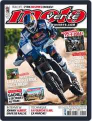 Moto Verte (Digital) Subscription June 13th, 2013 Issue
