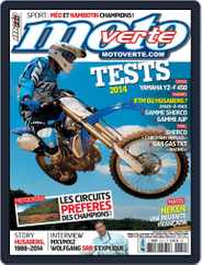 Moto Verte (Digital) Subscription July 11th, 2013 Issue