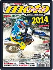 Moto Verte (Digital) Subscription September 17th, 2013 Issue