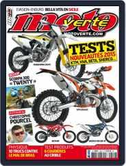 Moto Verte (Digital) Subscription July 15th, 2014 Issue