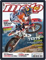 Moto Verte (Digital) Subscription May 15th, 2015 Issue