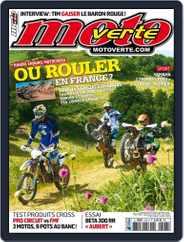 Moto Verte (Digital) Subscription May 19th, 2016 Issue