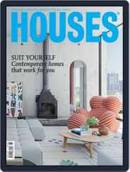 Houses (Digital) Subscription December 1st, 2017 Issue