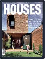 Houses (Digital) Subscription April 1st, 2018 Issue