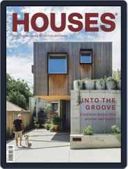 Houses (Digital) Subscription December 1st, 2018 Issue