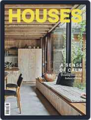Houses (Digital) Subscription December 1st, 2019 Issue