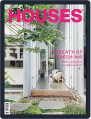 Houses (Digital) Subscription February 1st, 2020 Issue
