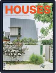 Houses (Digital) Subscription April 1st, 2020 Issue