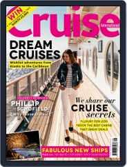 Cruise International (Digital) Subscription August 1st, 2018 Issue