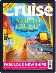 Cruise International (Digital) Subscription February 1st, 2019 Issue