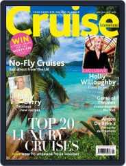 Cruise International (Digital) Subscription April 1st, 2019 Issue