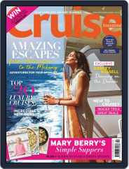 Cruise International (Digital) Subscription February 1st, 2020 Issue