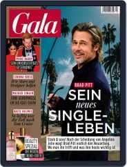 Gala (Digital) Subscription March 18th, 2020 Issue