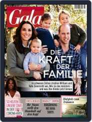 Gala (Digital) Subscription March 26th, 2020 Issue