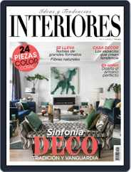 Interiores (Digital) Subscription February 12th, 2019 Issue
