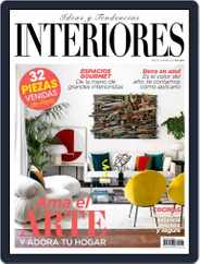 Interiores (Digital) Subscription February 1st, 2020 Issue