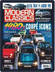 Modern Classics (Digital) Subscription April 1st, 2019 Issue