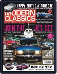 Modern Classics (Digital) Subscription April 1st, 2020 Issue