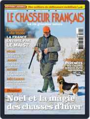 Le Chasseur Français (Digital) Subscription November 26th, 2012 Issue