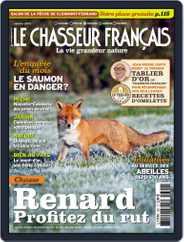 Le Chasseur Français (Digital) Subscription December 27th, 2012 Issue