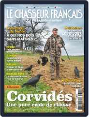Le Chasseur Français (Digital) Subscription January 21st, 2013 Issue