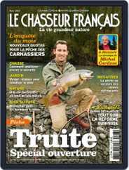 Le Chasseur Français (Digital) Subscription February 18th, 2013 Issue