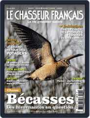 Le Chasseur Français (Digital) Subscription January 20th, 2014 Issue