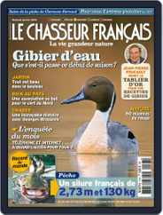 Le Chasseur Français (Digital) Subscription January 19th, 2016 Issue