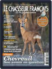 Le Chasseur Français (Digital) Subscription February 23rd, 2016 Issue