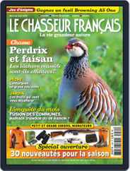 Le Chasseur Français (Digital) Subscription July 25th, 2016 Issue