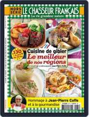 Le Chasseur Français (Digital) Subscription November 1st, 2016 Issue