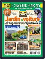 Le Chasseur Français (Digital) Subscription January 1st, 2017 Issue