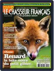 Le Chasseur Français (Digital) Subscription February 1st, 2017 Issue