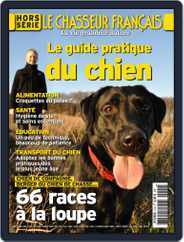 Le Chasseur Français (Digital) Subscription September 1st, 2017 Issue