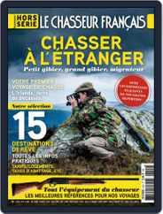 Le Chasseur Français (Digital) Subscription October 1st, 2017 Issue