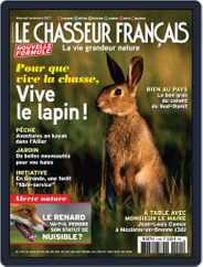 Le Chasseur Français (Digital) Subscription November 1st, 2017 Issue