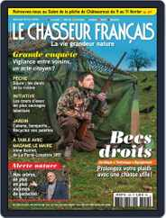 Le Chasseur Français (Digital) Subscription February 1st, 2018 Issue