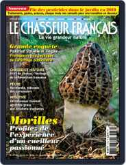 Le Chasseur Français (Digital) Subscription April 1st, 2018 Issue