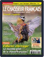 Le Chasseur Français (Digital) Subscription May 1st, 2018 Issue