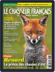 Le Chasseur Français (Digital) Subscription June 1st, 2018 Issue