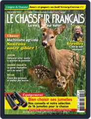 Le Chasseur Français (Digital) Subscription July 1st, 2018 Issue